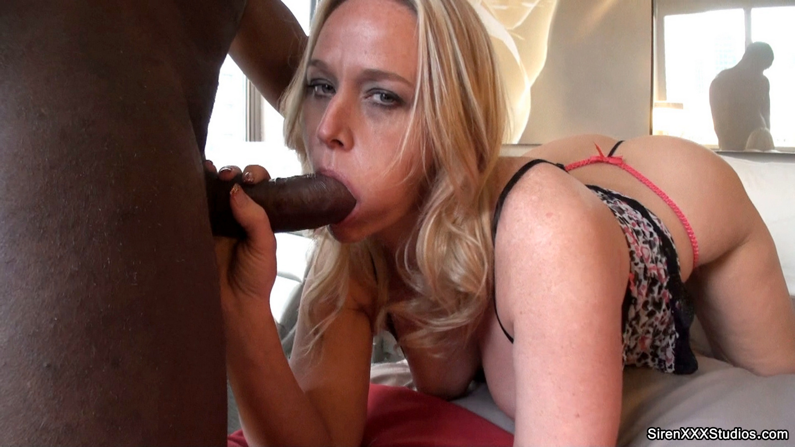 softcore interracial galleries