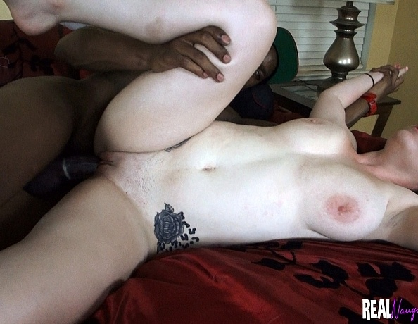 Free mature pic wife