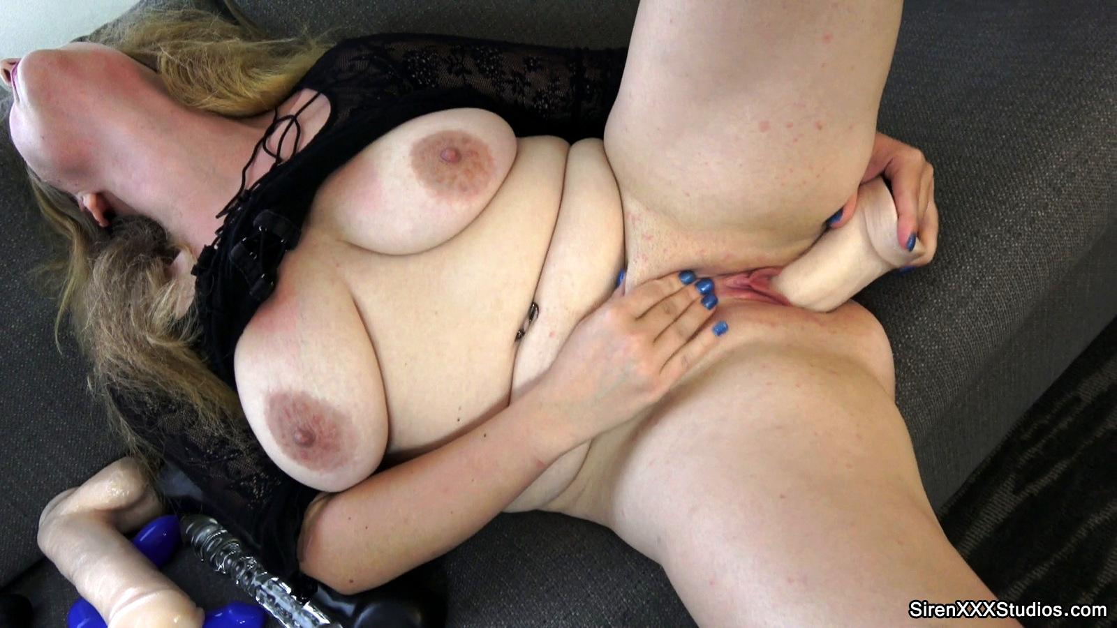 big fat stretched pussy holes xxx